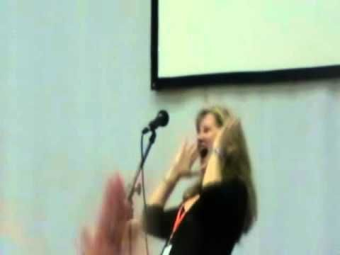 Veronica Taylor says 'pikachu use thunderbolt!' As Ash Ketchum- YouTube #SonGokuKakarot