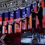 2016 Republican Primary Debate Schedule
