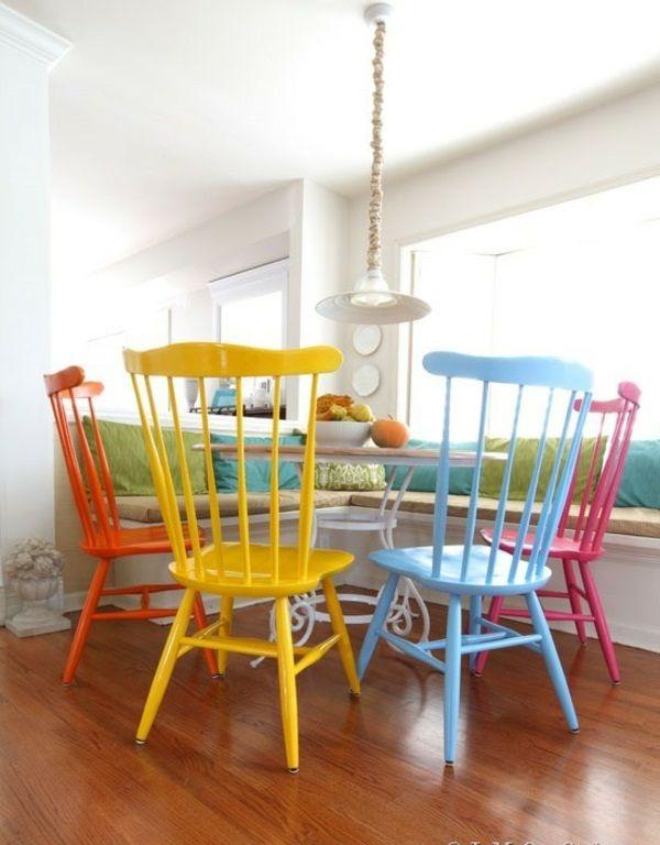 ber ideen zu schaukelstuhl holz auf pinterest schaukelstuhl garten schaukelstuhl und. Black Bedroom Furniture Sets. Home Design Ideas