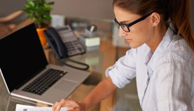 Payday Cash Loans- Obtain Fast Cash for Unplanned Needs