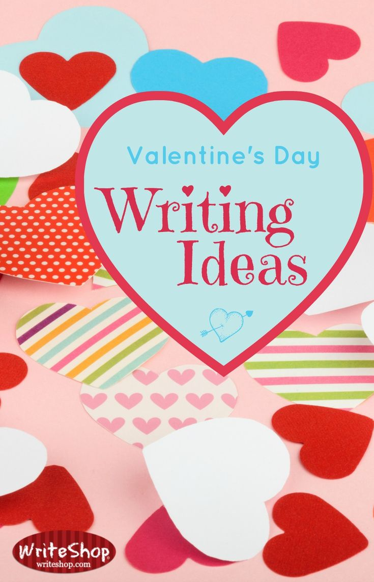 1165 best Valentines Activities for Kids images on Pinterest | Fine ...