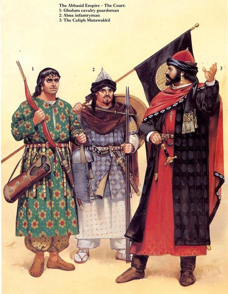 delphi muslim It is undeniable truth that napoleon pasha wanted to destroy russia, and make france a muslim country napoleon bonaparte pasha  the oracle of apollo at delphi was one of the most famous.
