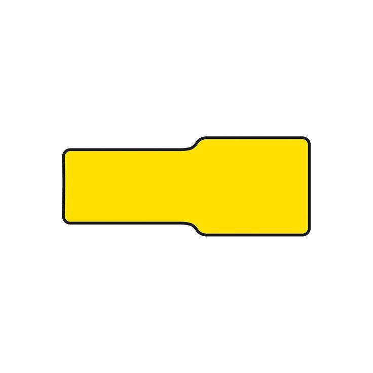 Carpoint Kabelverbinder Geel 849  Description: Kabelverbinder Geel 849  Price: 3.49  Meer informatie