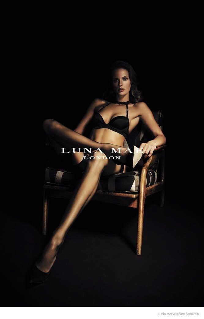luna-mae-lingerie-2014-fall-ad-campaign06