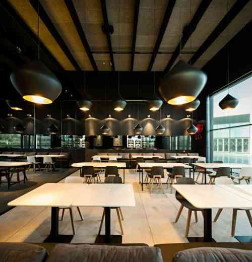 Best 25+ Faux plafond moderne ideas on Pinterest   Idées faux ...