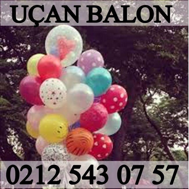 Sevdiklerinizi sevdirecek olan hediye balonlar ajansımız tarafından sizlerin talep ettiği adrese hediye olarak yollanıyor. Hemen bizi arayın sipariş verin.