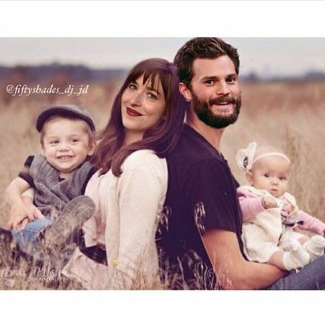 This is P E R F E C T ♡ #DakotaJohnson #JamieDornan #FSOG #FiftyShadesOfGrey…