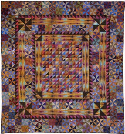48 Best Quilts Quilts Quilts Images On Pinterest Jelly