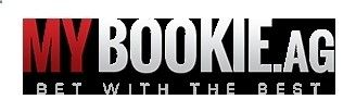 MyBookie - Online Sports Betting: MyBookie is one of the best websites for online sports betting. They have a wide range of unique bets for premium events like the super bowl, March madness, Wimbledon, The Indy 500, World Series, and more. Visit them toda