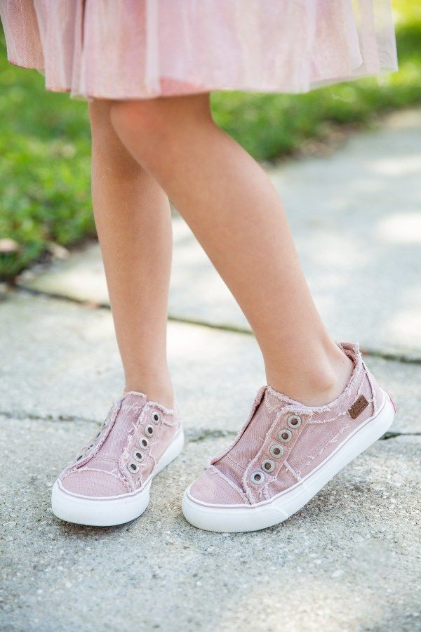 Shoes For Spring From Famous Footwear