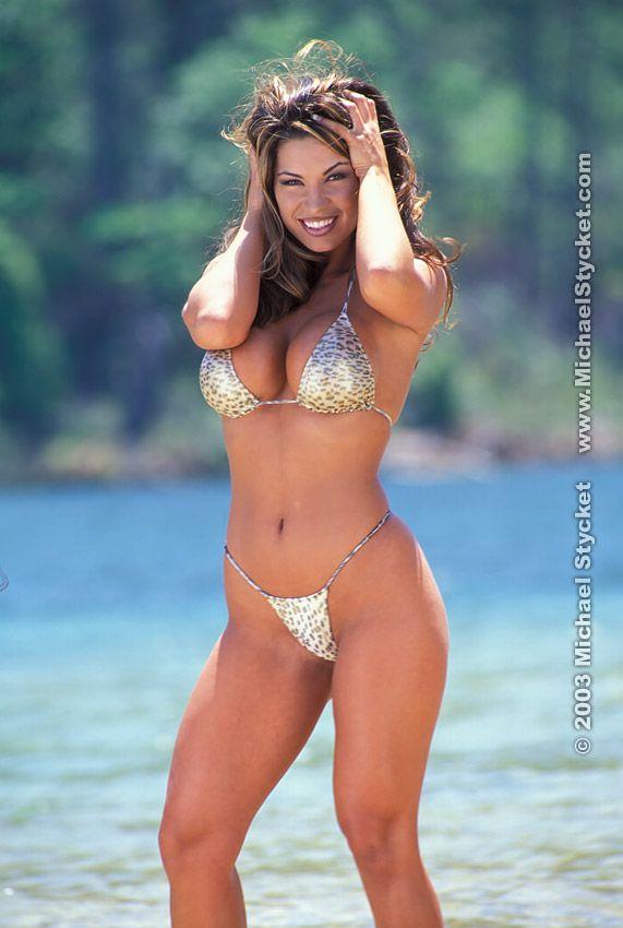 Julie Tawney Nude Photos 77