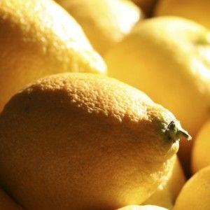 citroen detox