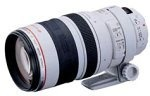 Canon EFレンズ EF100-400mm F4.5-5.6L IS USM ズームレンズ 望遠 キヤノン, http://www.amazon.co.jp/dp/B00005QF6O/ref=cm_sw_r_pi_dp_SKzVqb048WM77