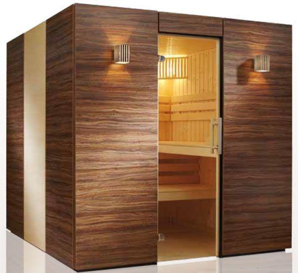 Sauna Modified (129)