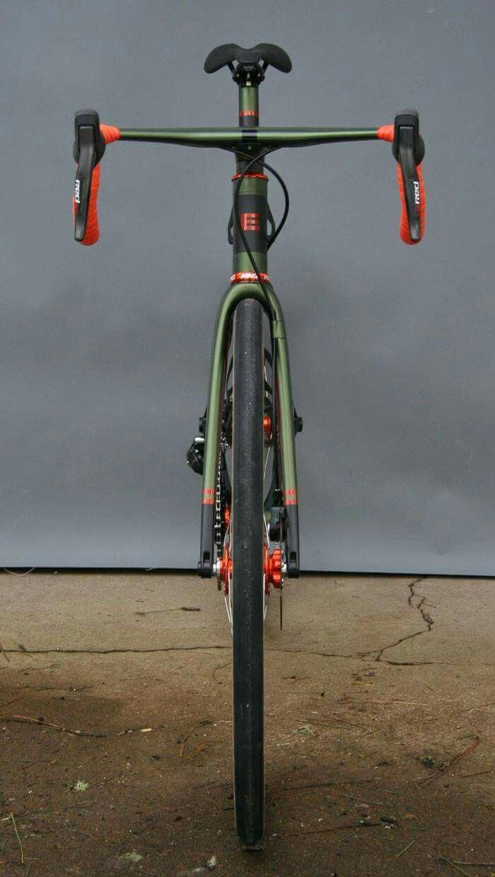Types Of Bikes Road Bike Photography Road Bike Bike Ride