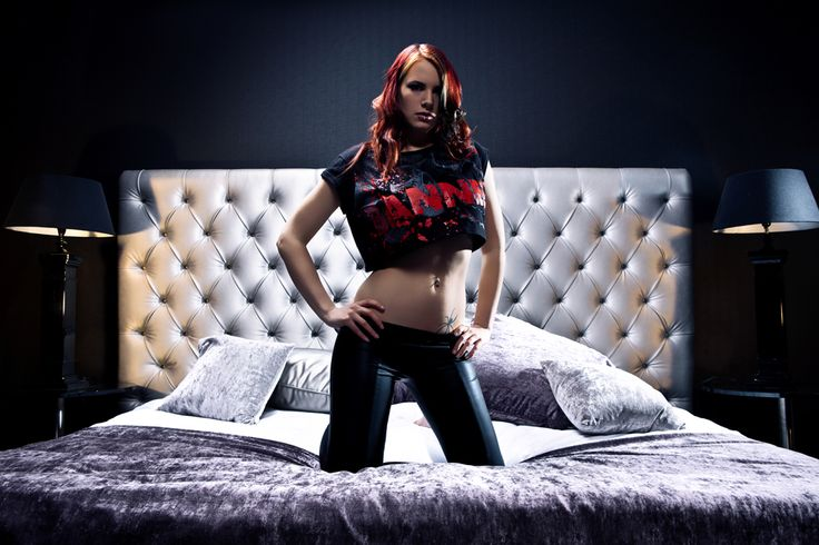 #50shades #lookbook www.attitudeholland.nl #bedroom
