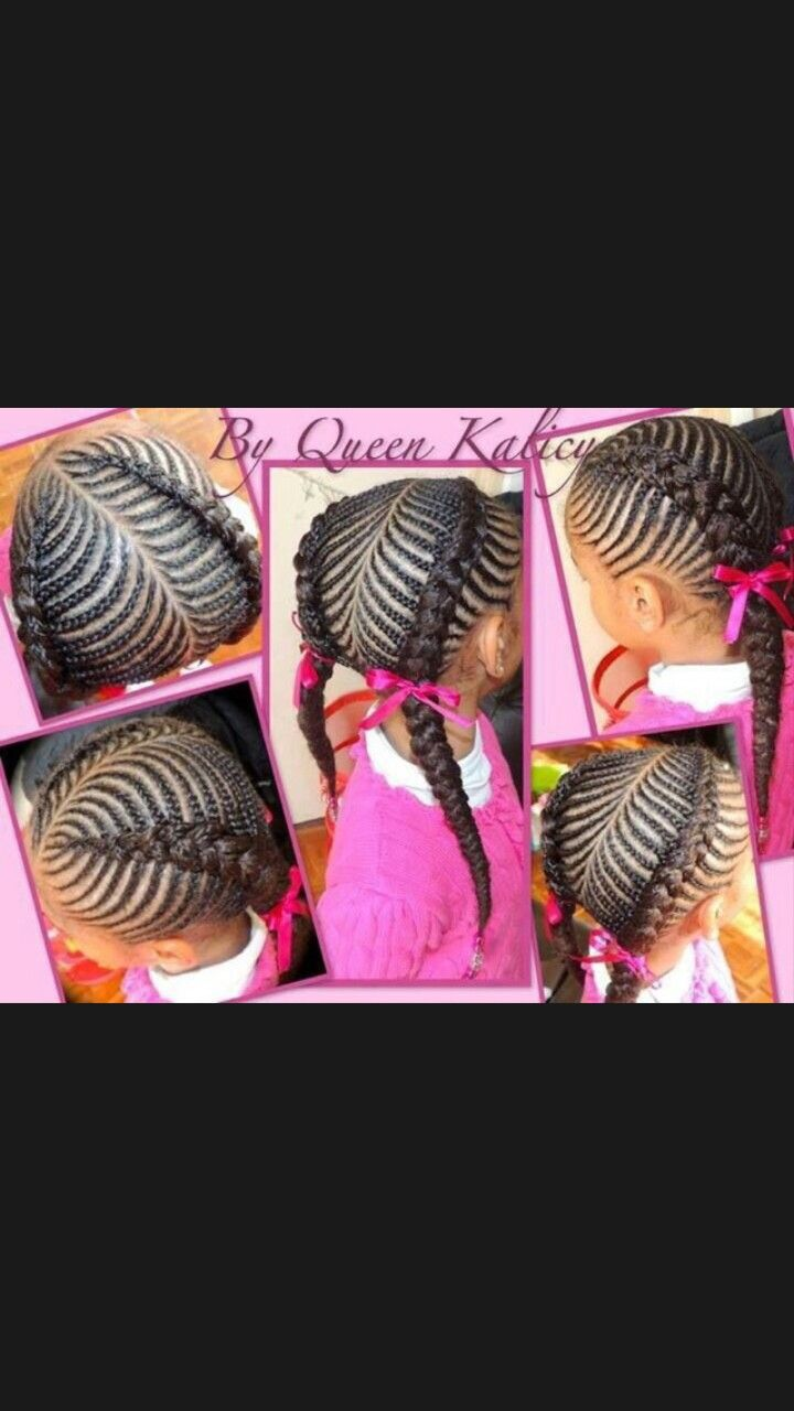 best hairs images on pinterest braids natural hair and