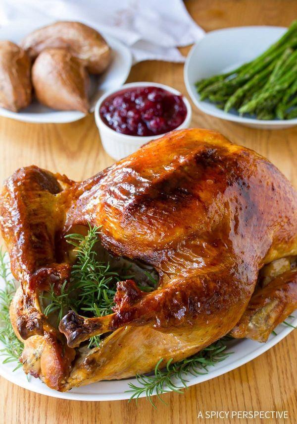 Free honey baked ham or turkey breast slices