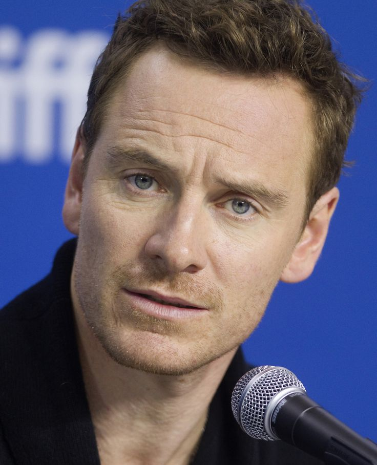 293 Best Images About All Fassbender, All The Time On