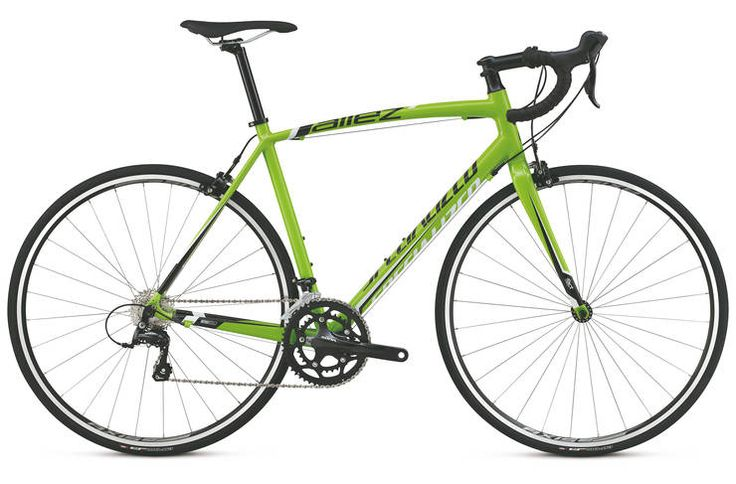 Specialized Allez Sport 2015 Road Bike | Evans Cycles