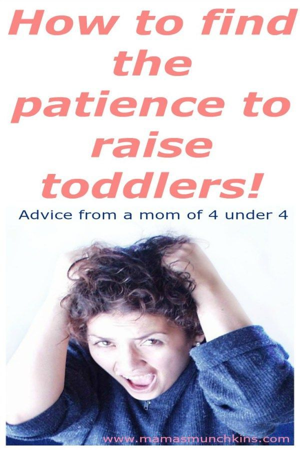 Are you always loosing your patience while raising your toddlers?As a mom of 4 under 4,  I know exactly how hard it is,it was something that I really struggled with until I followed these tips, read through this post to hear how I got better at staying calm!