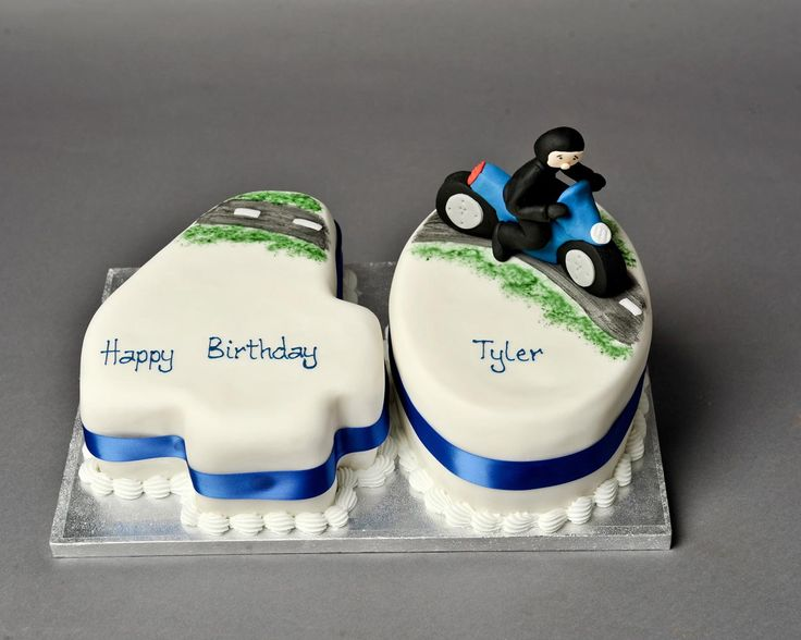 10 best images about birthday cake ideas on pinterest birthday on birthday cakes to order in aberdeen