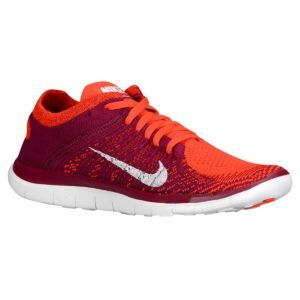 Nike Free 4.0 Chaussures De Course Womens Commentaires Avis Ostarine