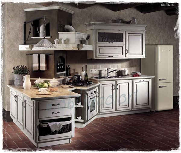 17 Best images about Cucine che amerai on Pinterest | Open ...