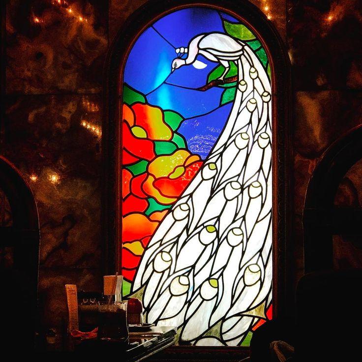 #stainedglass #錦糸町 #kinshicho #錦糸町