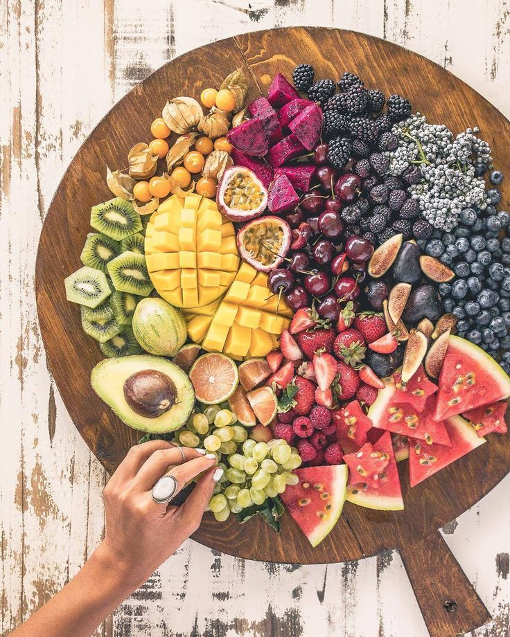 Which fruit would you pick first? 🤗 . Kiwi • Pink Lemon • Avocado • Grapes • Cape Gooseberry • Mango • Passion Fruit • Dark Sweet Cherry • Strawberry • Raspberry • Watermelon • Pink Dragon Fruit • Blackberry • Black Raspberry • Black Mission Fig •...