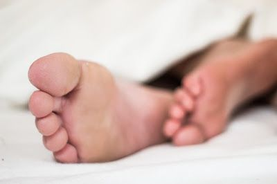 Why Men Easy Asleep After Sex? #Sex News