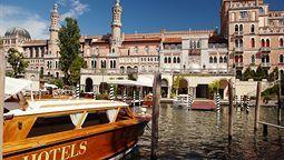 Venere.com - Hotels in Venedig, Italien