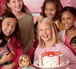 American Girl Place, LA #Girl Heaven - http://www.kidscore.com/biz/Los_Angeles-CA/American_Girl_Place__LA-id120138