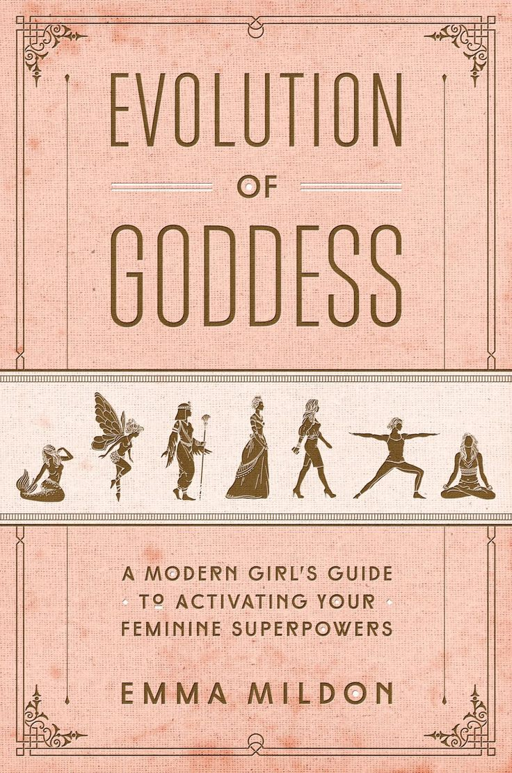 It's time. The shift, expansion, evolution to feminine. Ready, set, Goddess. #Goddess #EmmaMildon #womenwhorunwiththewolves #mythology #feminist #femme