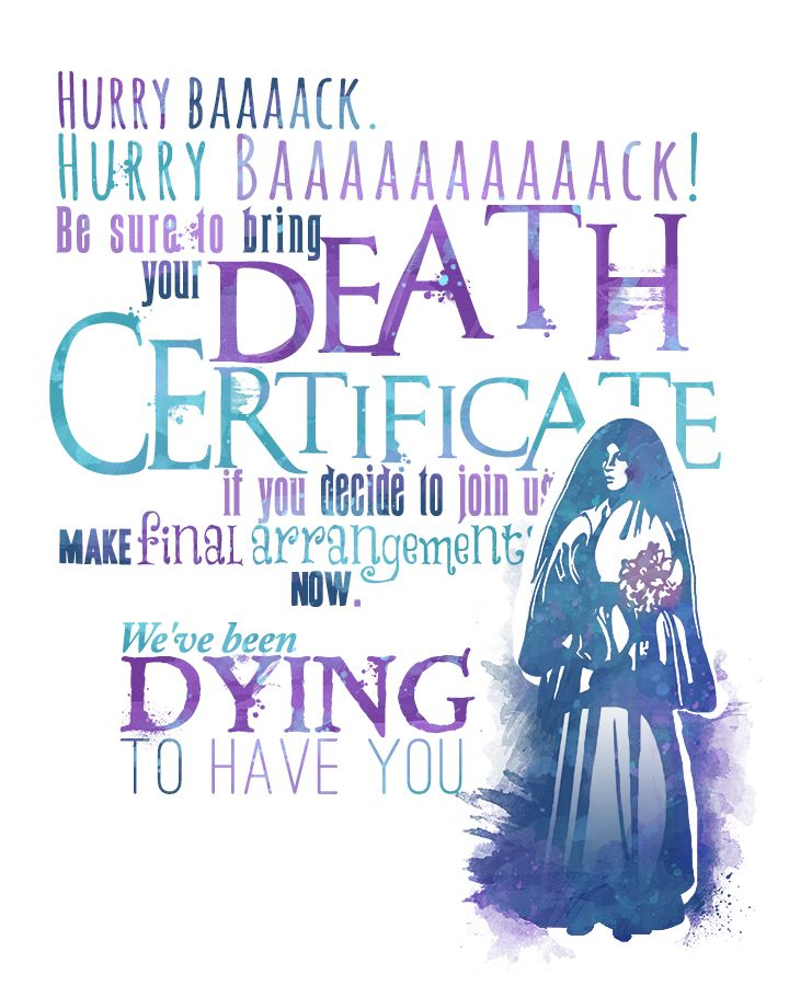 Mansion Foyer Quotes : Best gracey manor haunted mansion images on pinterest