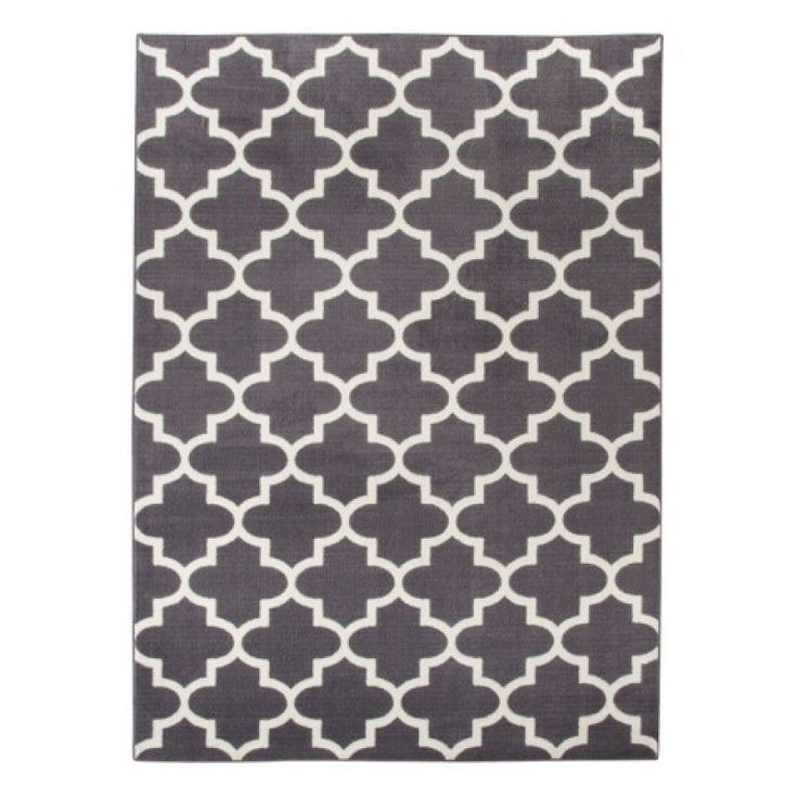 Grey Rug Target grey rug target Area Rug Target All Old Homes