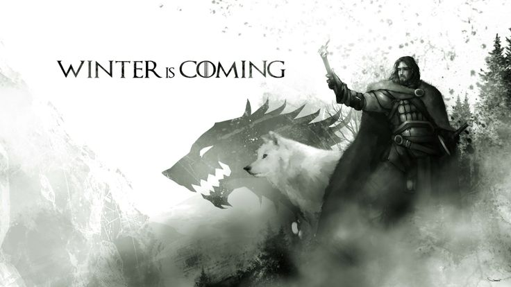 http://hqwide.com/wallpapers/l/1920x1080/59/tv_series_jon_snow_direwolf_ghost_wolves_1920x1080_58987.jpg