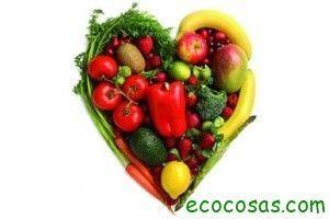 Súperalimentos para una súper salud - Ecocosas