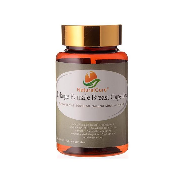 [Visit to Buy] NaturalCure Enlarge Female Breast Size Capsules, Increase Women's Bust Cup A to C in 2 Months, Organic Natural Plant Ingredients #Advertisement