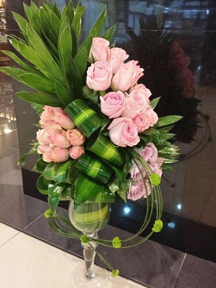 //ROSES Dropbox - 2014-02-09 20.15.13.jpg #floral #arrangement