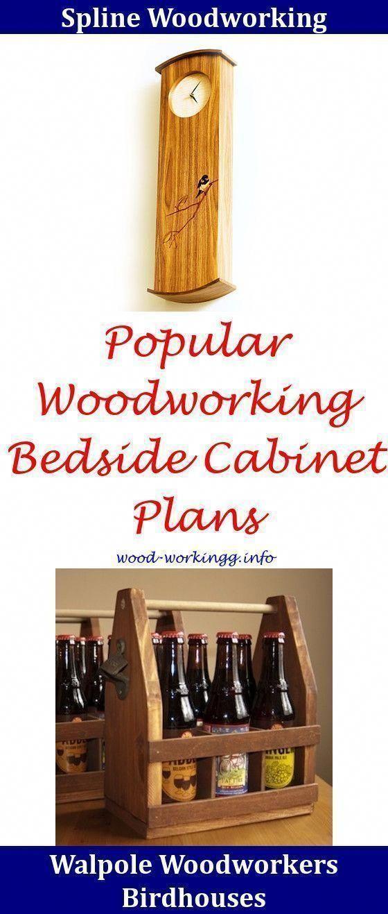 Hashtaglistwoodworking Cnc Machine Woodworking Furniture Design