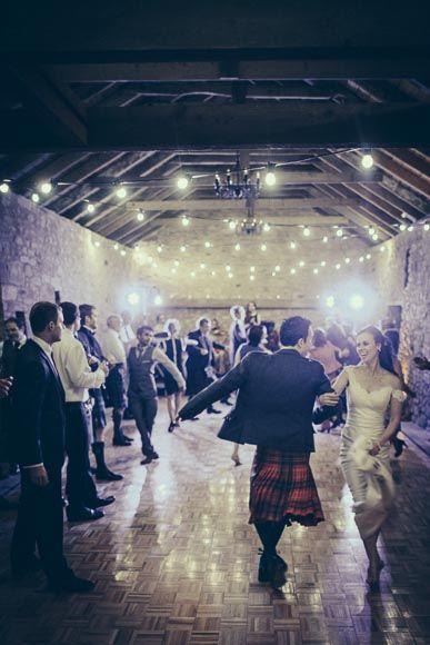 Wedderburn Barns Wedding Photography | Vanishing Moments Photography
