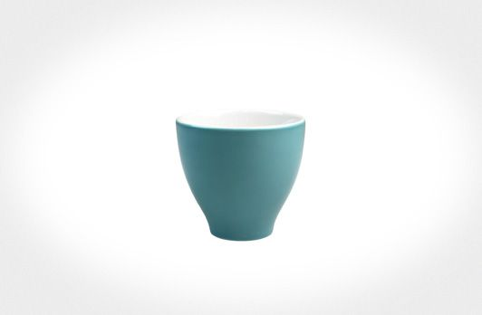 Curve Tcup Turquoise