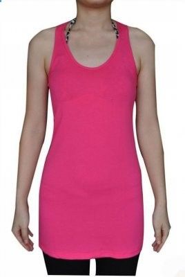 Lululemon Yoga Cool Racerback Tank Roseo : Lululemon Outlet Online, Lululemon outlet store online,100% quality guarantee,yoga cloting on sale,Lululemon Outlet sale with 70% discount!$19.99