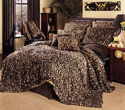 Best 25+ Cheetah bedroom ideas on Pinterest | Cheetah ...