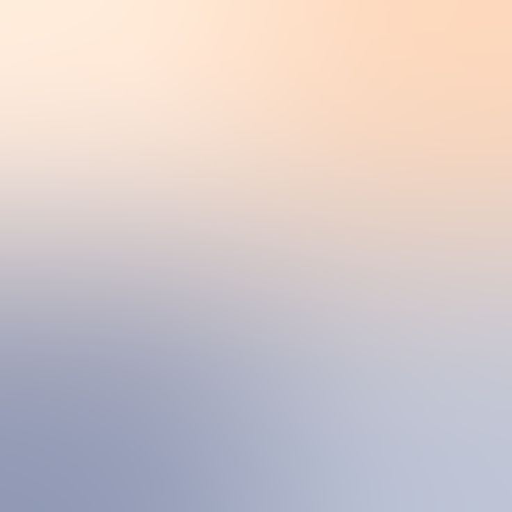 colorful gradient 43358