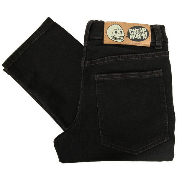 25  best ideas about Cheap monday jeans on Pinterest   Cheap ...