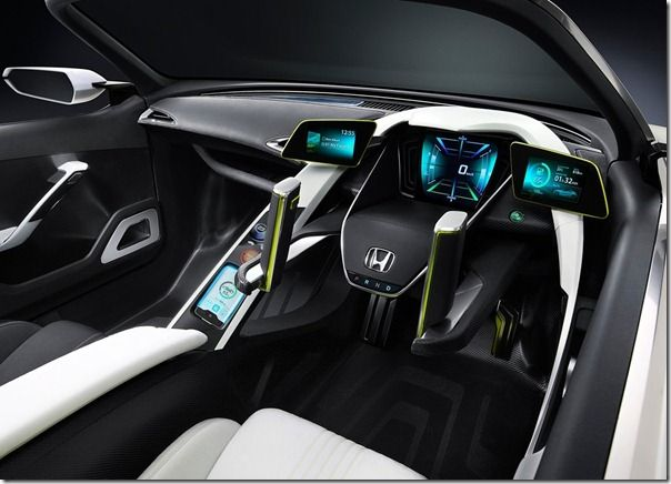 51 best Car Futuristic Interface images on Pinterest Car ui