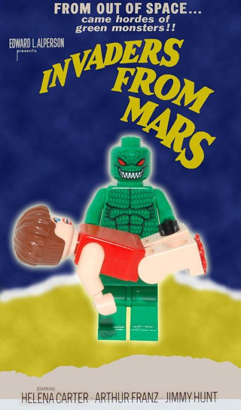 83 best Lego Movie Posters images on Pinterest   Lego movie, Film ...