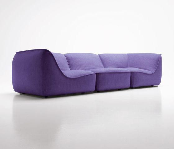 Sofas   Seating   So   Paola Lenti   Francesco Rota. Check it out on Architonic